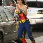 wonder-woman-04