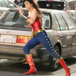 wonder-woman-08
