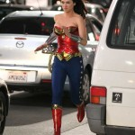 wonder-woman-09