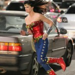 wonder-woman-10