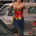 wonder-woman-12