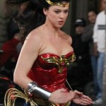 wonder-woman-13