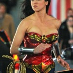 wonder-woman-17