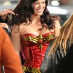 wonder-woman-18