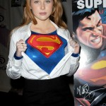 molly-quinn-supergirl-02