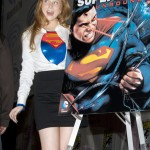 molly-quinn-supergirl-04