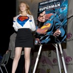 molly-quinn-supergirl-06