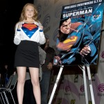 molly-quinn-supergirl-07