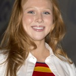 molly-quinn-supergirl-09