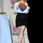 molly-quinn-supergirl-10