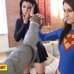 superwoman-krypto-crystal-promo-02