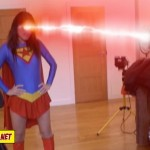 superwoman-krypto-crystal-promo-07