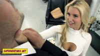 Danica Thralls profile on Superheroines.net Danica Thrall has acted in a number of superheroine comic books and films at Superheroines.net. Click here for her profile